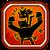 Savage Fury Icon