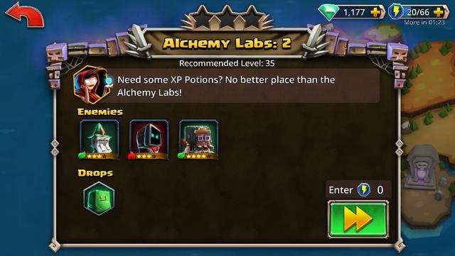 File:Alchemy Lab2.png