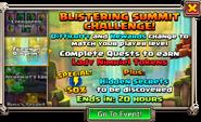 Blistering Summit2