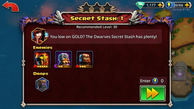 File:Secret Stash1.png