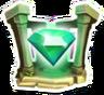 Portal Summon Gem
