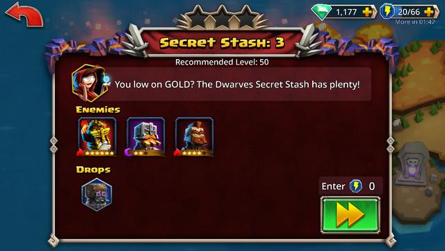 File:Secret Stash3.png