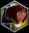 Aria token 0