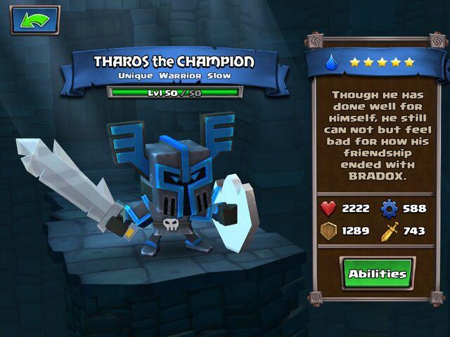 File:Tharos the Champion.jpg