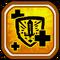Aegis Bandage Icon