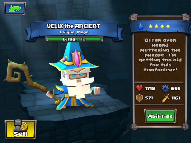 File:Velix the Ancient.jpg