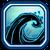 Back Splash Icon