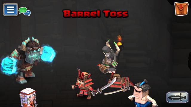 File:Barrel toss.png