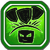 Armored Resistance Icon
