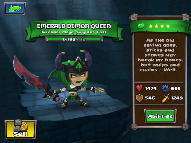 File:Emerald Demon Queen.jpg