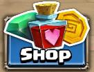 File:Shop Icon.jpg