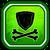 Armor Hunter Icon