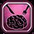 Taste for Brains Icon