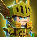 Paladin Augustus 2A Icon