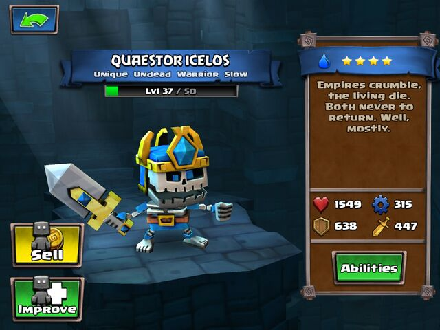File:Quaestor Icelos.jpg