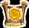 Portal Summon Gold