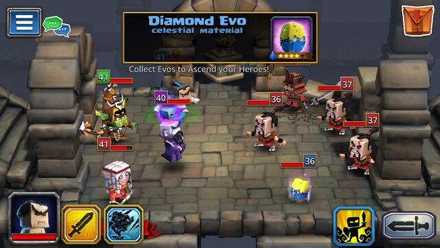 File:Diamond Evo in dungeon.jpeg