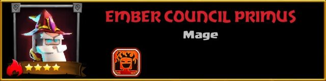 File:Profile Ember Council Primus.jpg