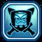 Dwarf Fervor Icon