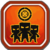 Team Precision Icon
