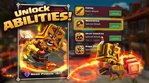 File:Unlock abilities.jpeg