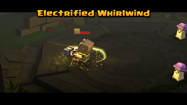 File:Electrified Whirlwind.png