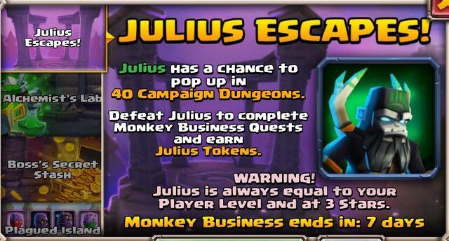 File:Julius Escapes1.jpg