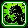 Beast Mode Icon