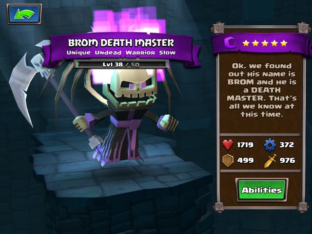 File:Brom Death Master.png