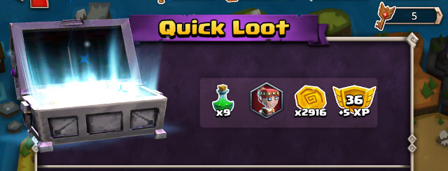 File:Quick Looted.jpg