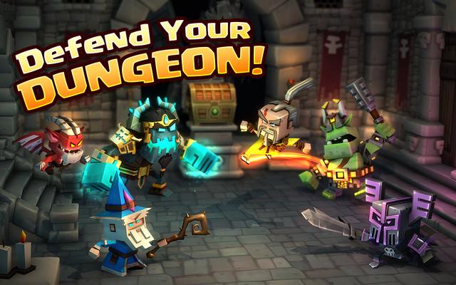 File:Dungeon Raid.png