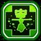 Master Healer Icon