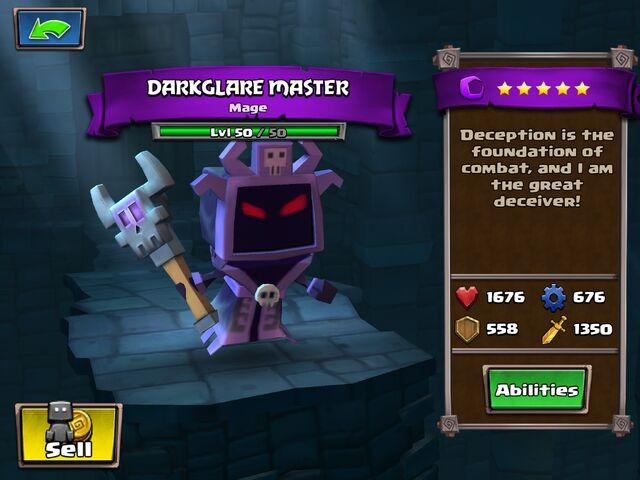 File:Darkglare Master.jpg