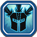 File:Armored Icon.png
