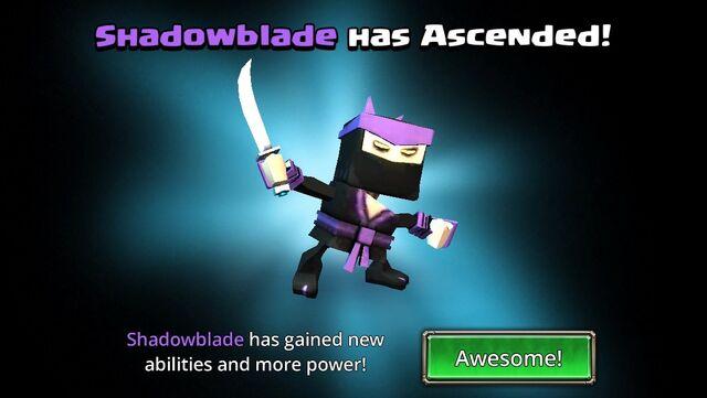 File:Shadowblade 1st.jpg