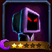 Darkglare Seer Icon