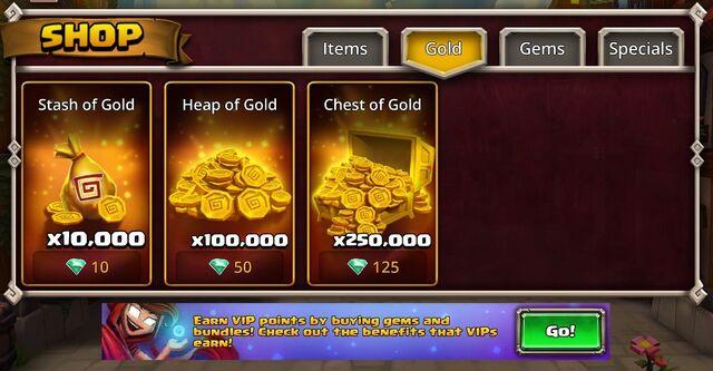 File:Gold Shop1.jpg