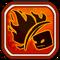Fire Immune Icon