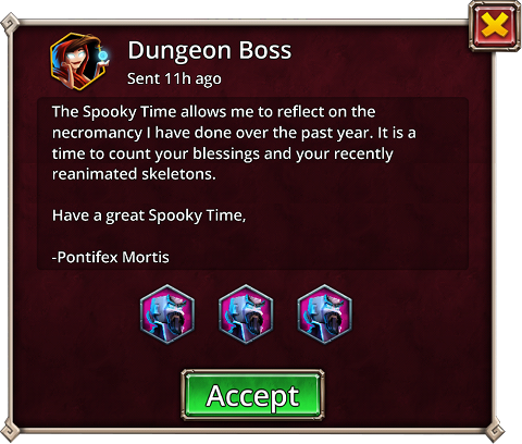 File:Halloween Mail from Pontifex Mortis.png