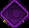 Rune slot Dark