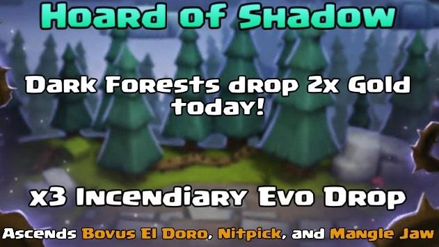 File:Hoard of Shadow.jpg