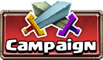 File:Campaign Tab icon.png