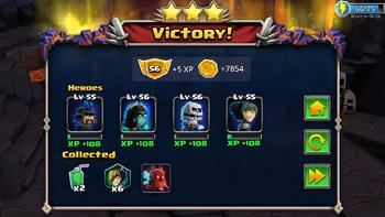 Ancient Chest Reward2