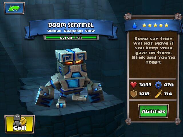 File:Doom Sentinel.jpg