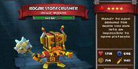 Rogar Stonecrusher (Old)