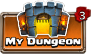 My Dungeon