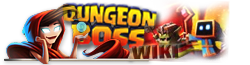 Dungeonboss-german Wikia
