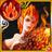 Fire Wizard +