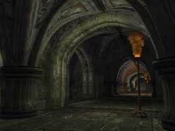 Dungeon 98