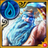 Poseidon's Essence